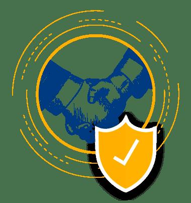 Ética Organizacional y Cumplimiento