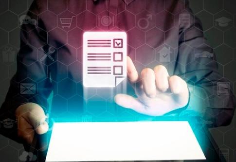 Encuesta de ética y cultura organizacional