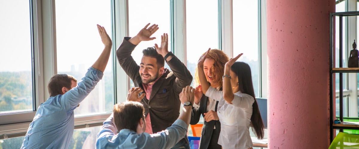 beneficios de identificar factores honestidad en el trabajo