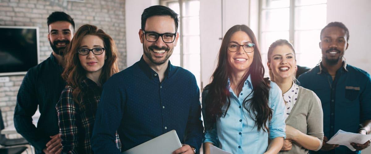 Importancia del seguimiento de la honestidad en el trabajo