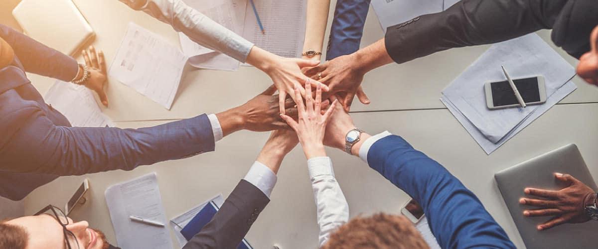 valores en el ambito laboral honestidad en el trabajo