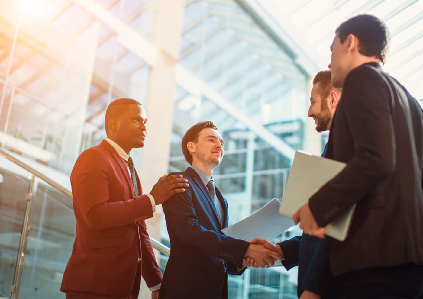 ¿Cuáles son las normas generales del código de ética profesional?