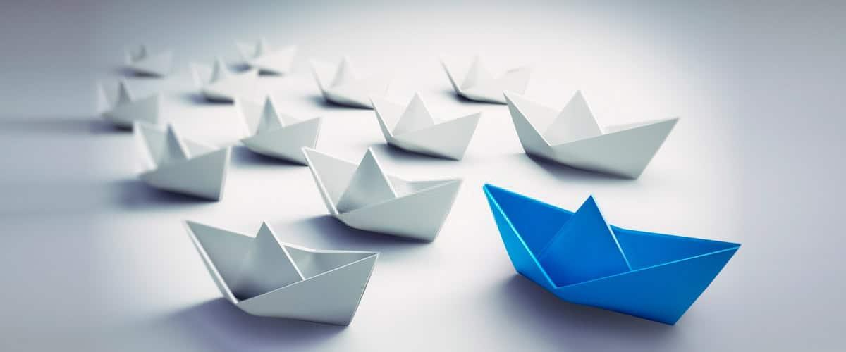 liderazgo etico