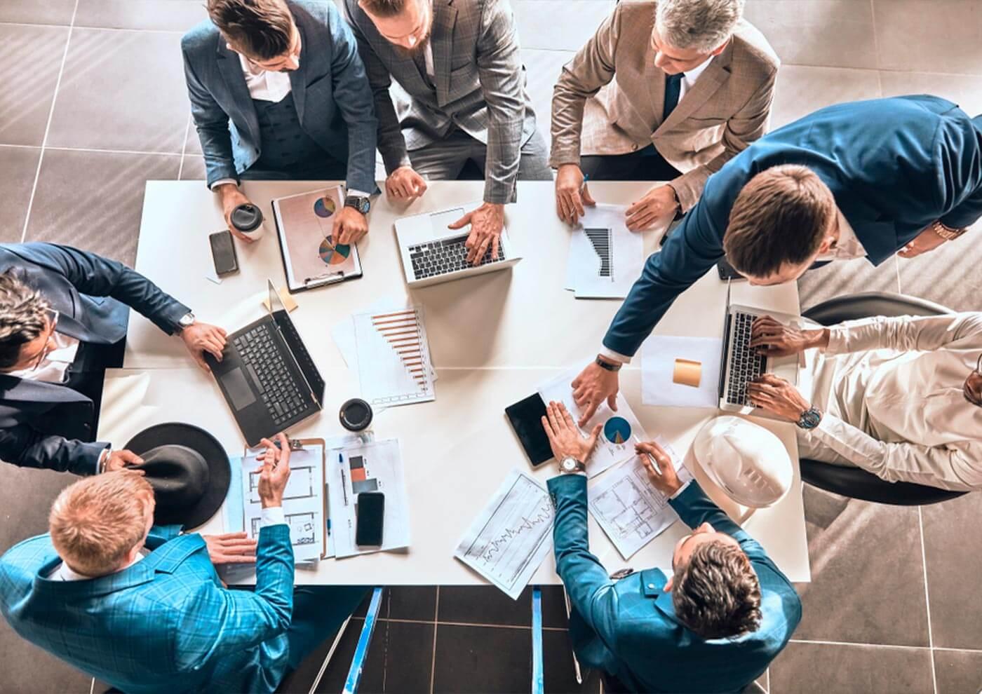 ¿Qué es la ética organizacional y profesional?