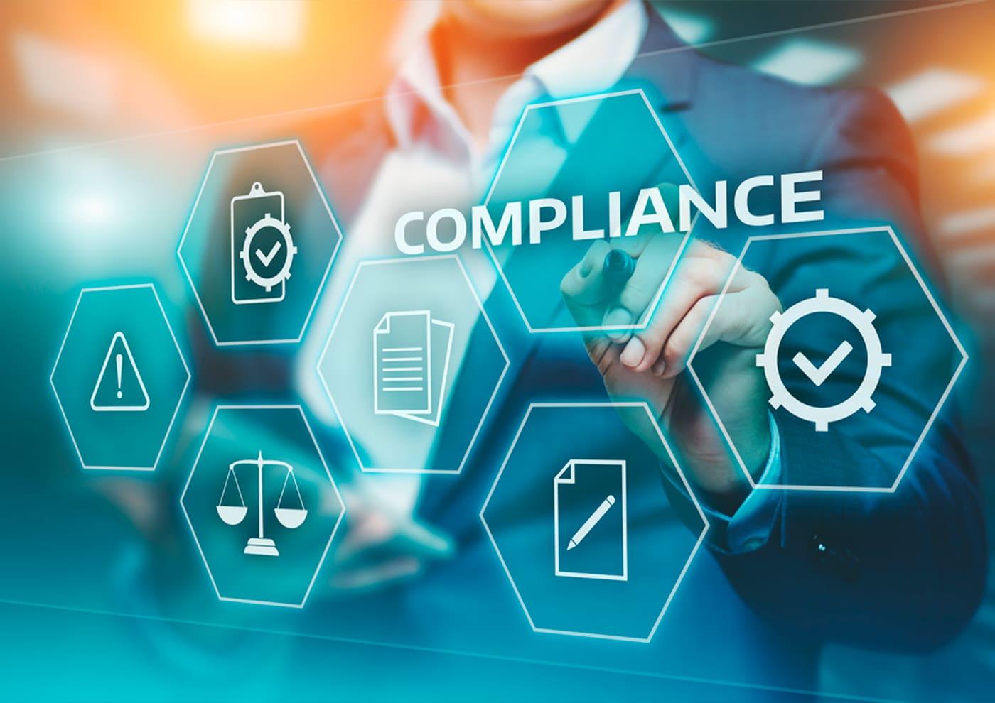 Compliance y su importancia en las empresas