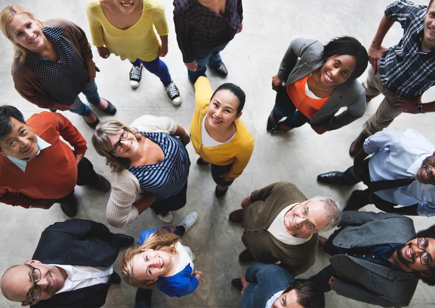 La importancia de la integridad laboral en tu empresa