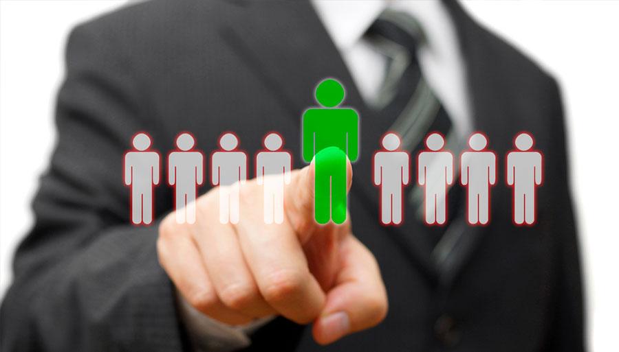 Pruebas laborales: ¿Cómo medir la honestidad Laboral?