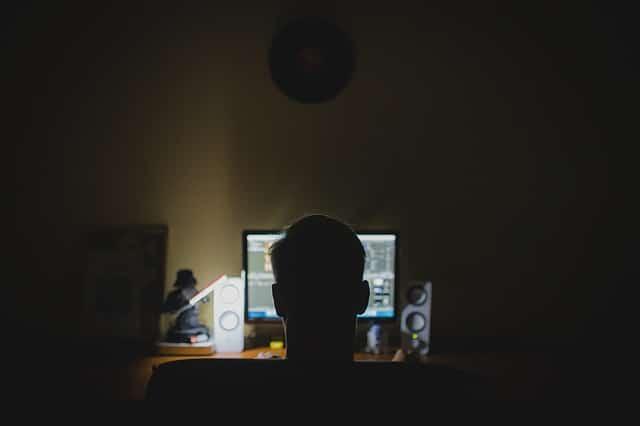 ¿Por qué es necesaria la denuncia anónima en tu empresa?
