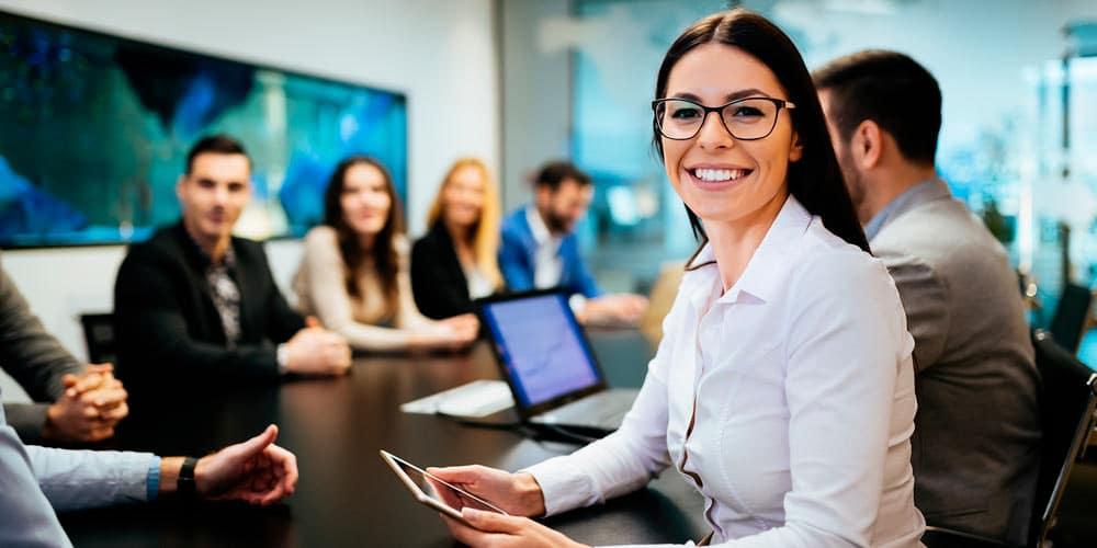 Clima Organizacional, productividad en los empleados