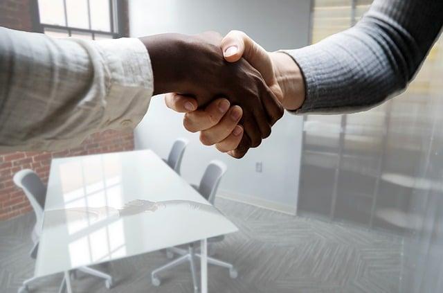 Pruebas laborales: ¿qué son y cómo pueden ayudar al desempeño de tu empresa?