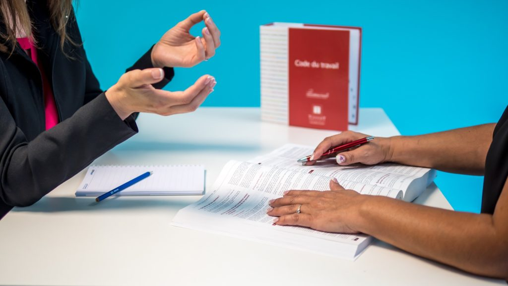 Conoce 5 pruebas psicométricas para el reclutamiento y selección de personal