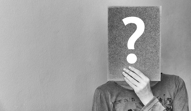 ¿Qué es la prueba de confiabilidad?