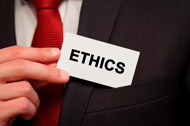 ¿Qué beneficios trae la prueba de ética laboral?