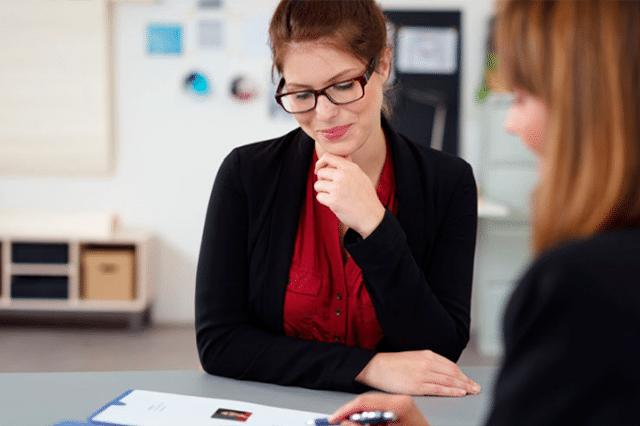 Test laboral: Cómo seleccionar al personal adecuado