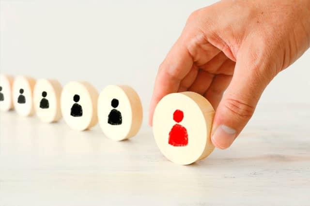 5 puntos para entender la gestión humana y su importancia empresarial