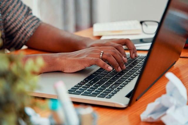 Denuncia anónima: Conoce la importancia de denunciar en un ambiente empresarial