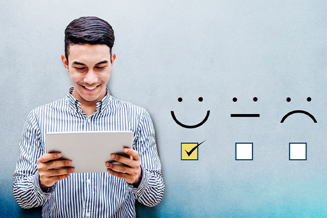 Sabes cómo impactan las encuestas de salida en el avance de tu empresa