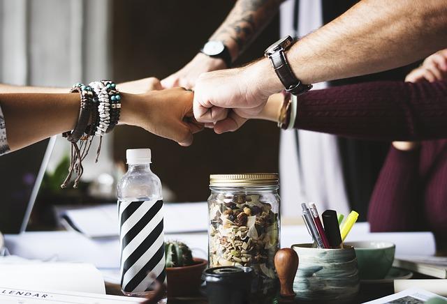 ¿Cómo reforzar las habilidades laborales para obtener resultados eficientes?