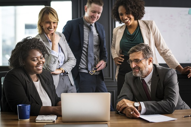 5 tips para crear un clima laboral adecuado que incentive a tu equipo de trabajo