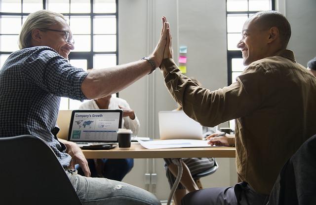 ¿Cómo hacer que la honestidad en el trabajo sea una práctica cotidiana?