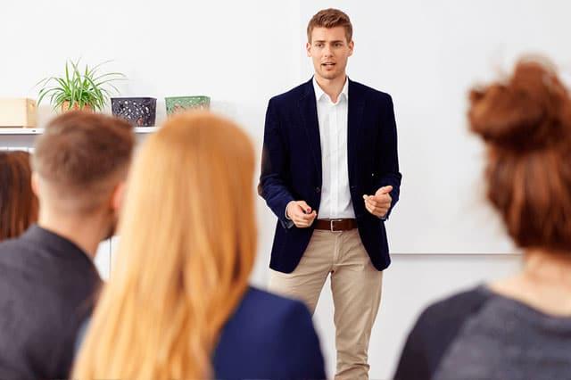 Consejos para reforzar habilidades laborales