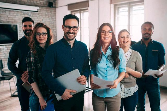 ¿Cómo influye la ética organizacional en el desempeño de los empleados?