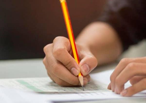 Parámetros para realizar un test de selección de personal óptimo