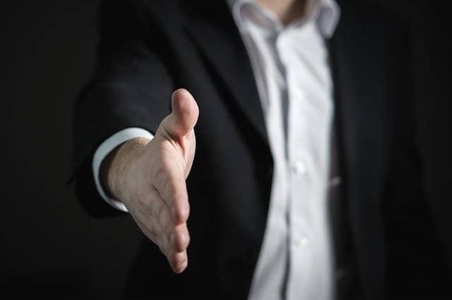 5 formas de acabar con la corrupción de las empresas