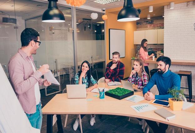 Aspectos-a-evaluar-posteriormente-a-los-cursos-de-ética-organizacional