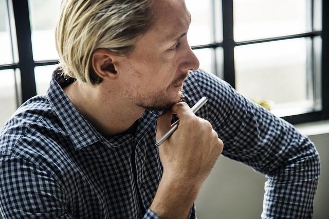 Sabes interpretar las habilidades laborales de tus empleados acorde a su área de especialidad