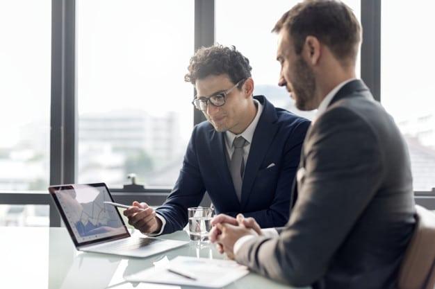 10 claves para acabar con la corrupción al interior de tu negocio