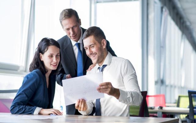 10 competencias laborales que no te pueden faltar