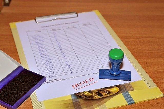 Evaluación de personal y su importancia
