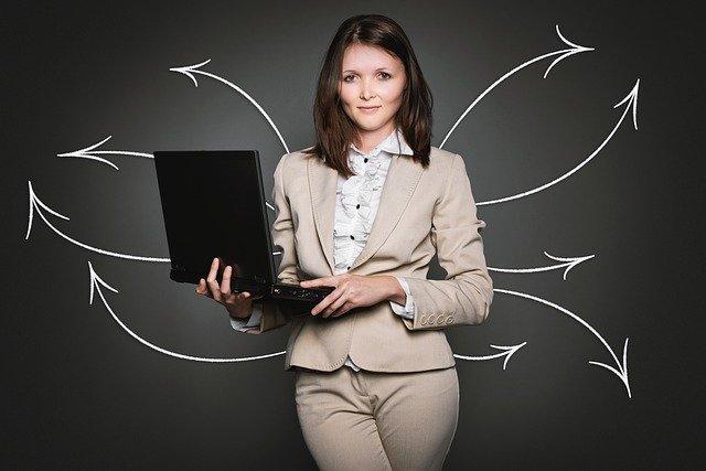 Parámetros para evaluar personal