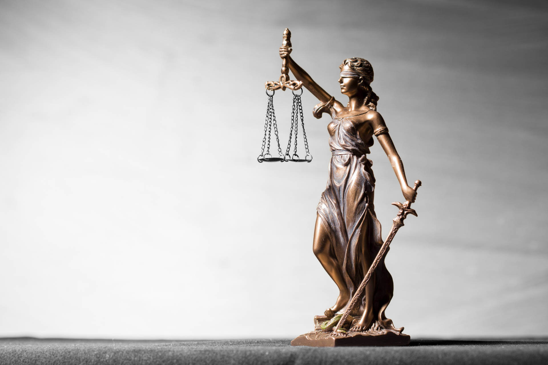 ética y cumplimiento empresarial
