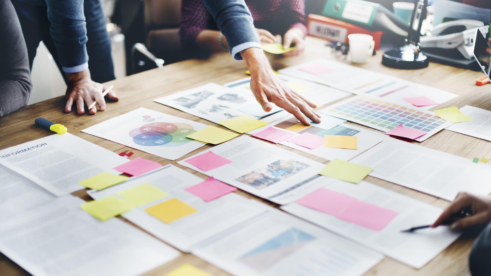 estructura-comunicacion-organizacional