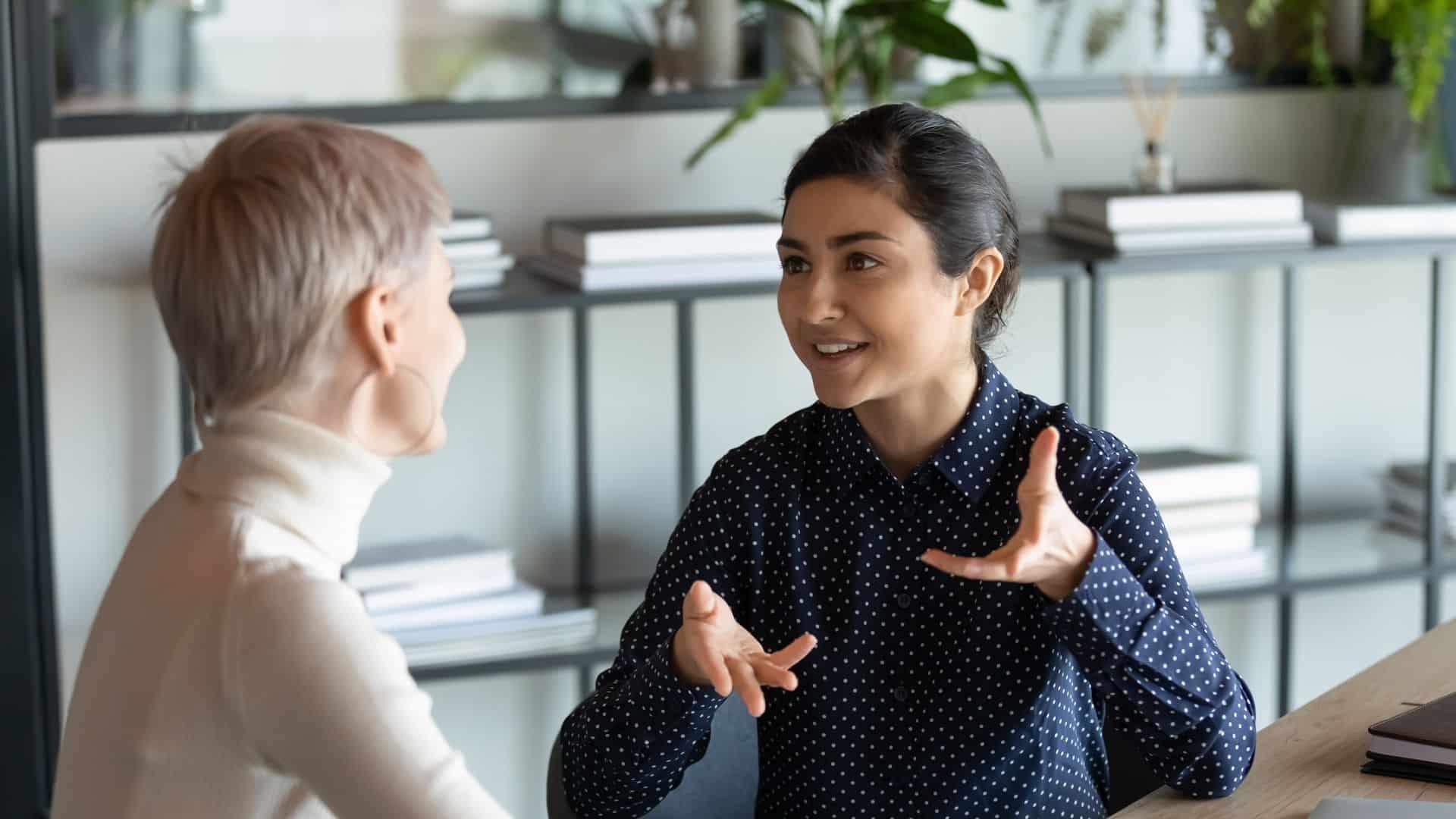 mejorar-comunicacion-en-organizacion